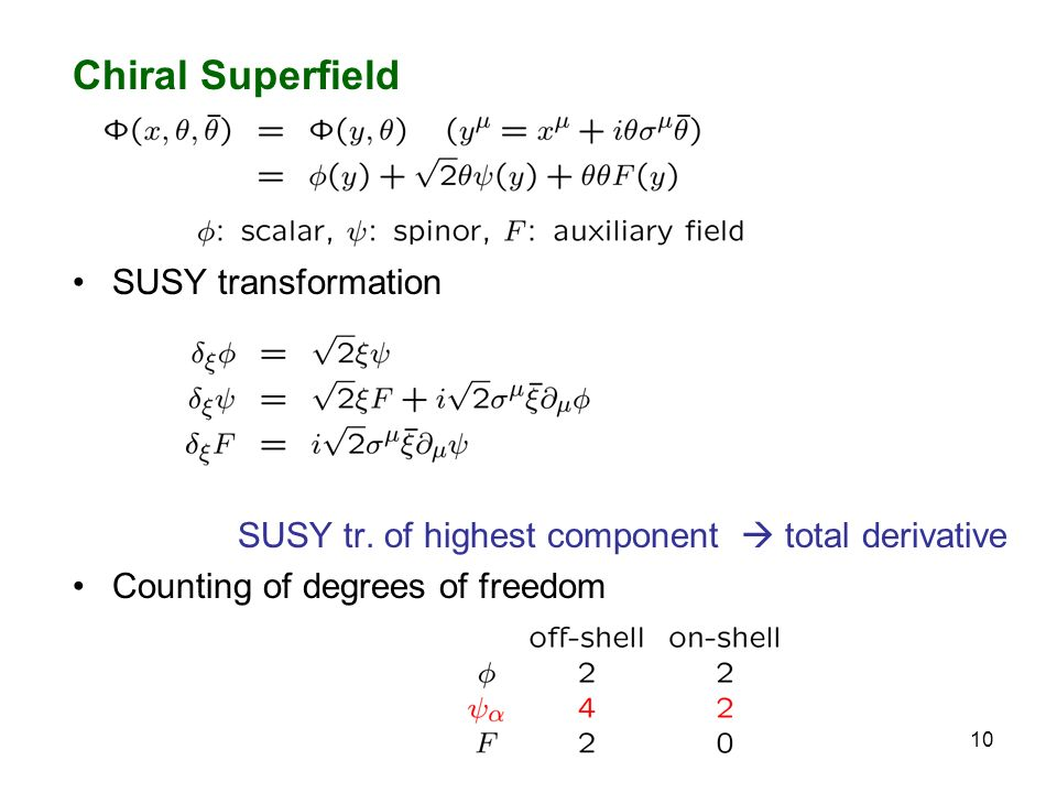 download Codierungstheorie: