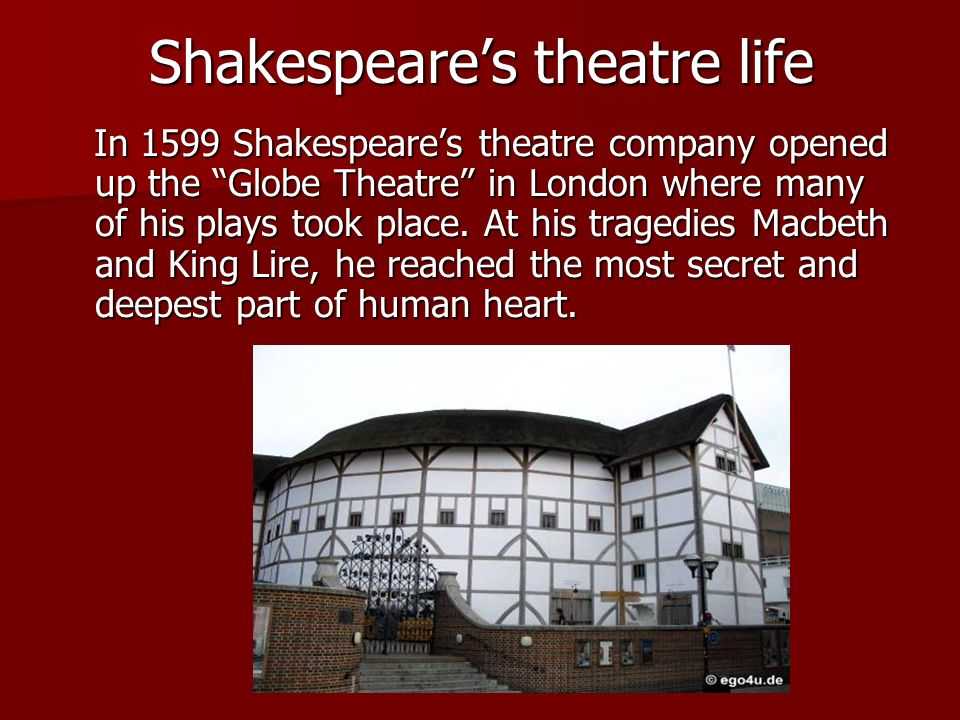 an analysis of deaths that took place in hamlet by william shakespeare An analysis of hamlet s antic disposition is hamlet mad a close analysis of the  in william shakespeare s hamlet,  i don't think that hamlet took place in.