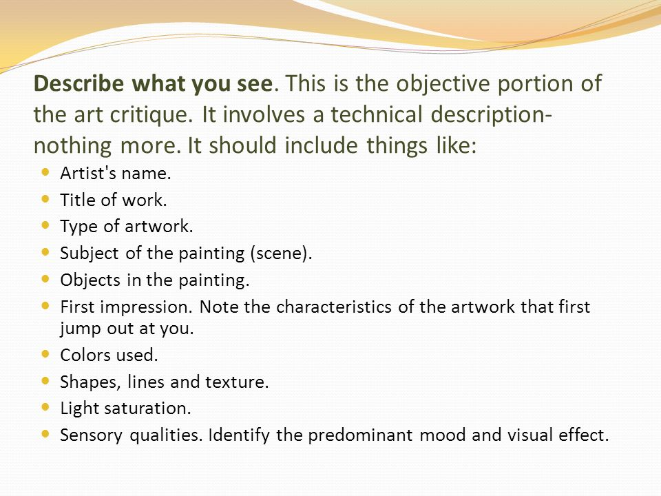 Characteristics Of Line In Art : Art mrs yannacopoulos ppt video online download