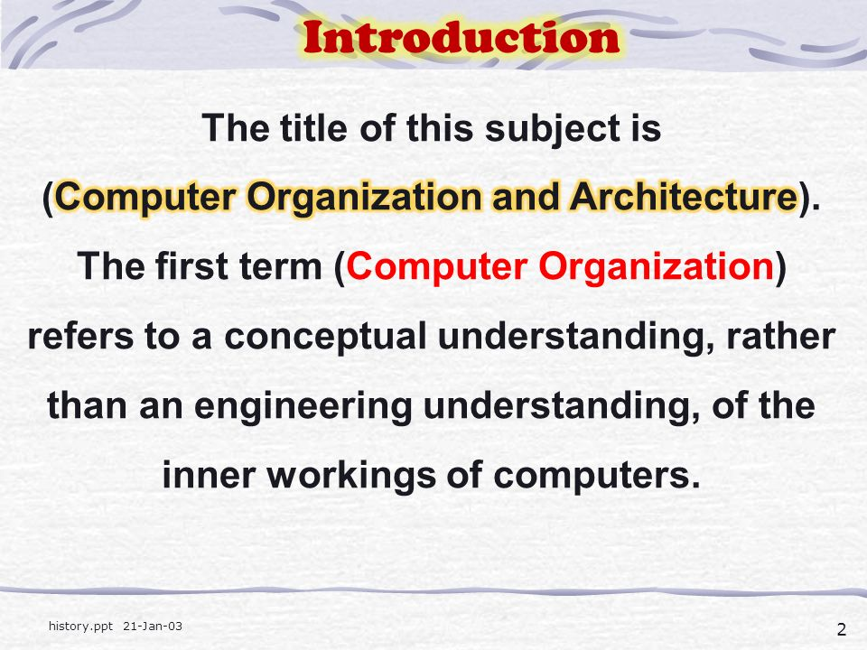 computer organisation and architecture questions and answers pdf