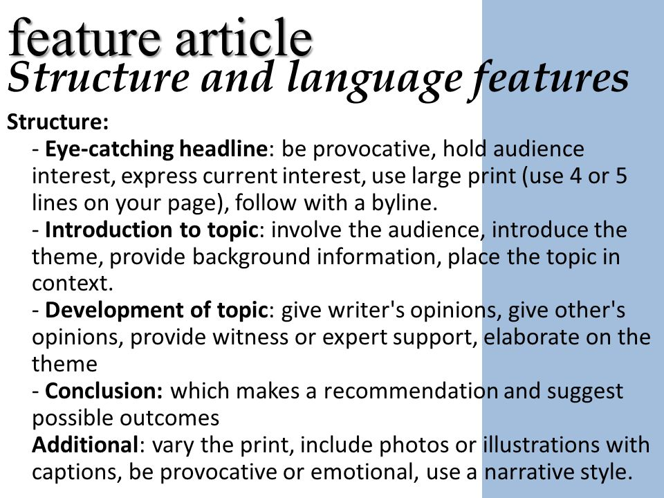 macro features of an essay Sample paper on macro social work open always writing features sample paper on macro social work essay writing help.