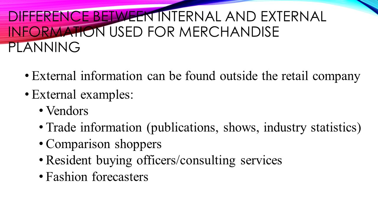 Fashion Industry Trade Publications