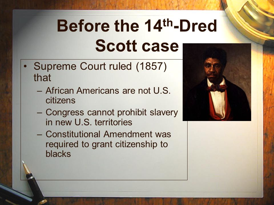 a history of the fourteenth amendment why and how it was ratified Black critiques of the fourteenth amendment were heard loudly in massachusetts, which had a history of radical support for black rights  the legislature eventually ratified the amendment and .