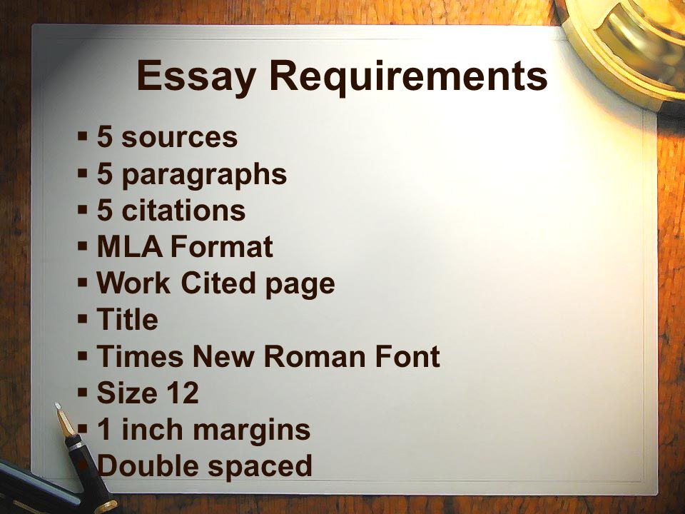 KSOU Project Format | Thesis | Times New Roman