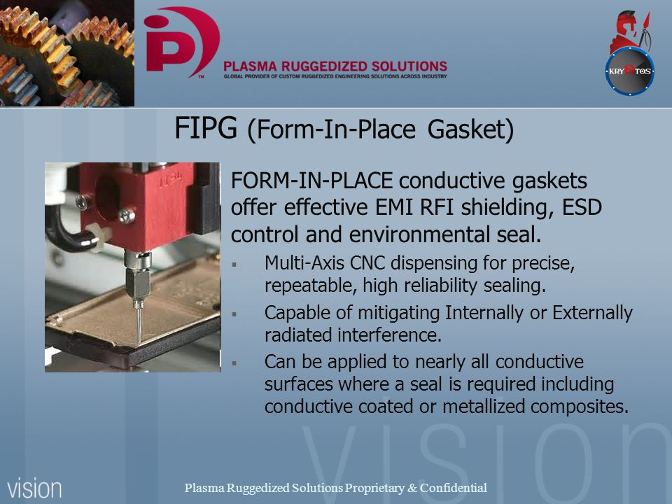 Electronic Protection Ppt Video Online Download