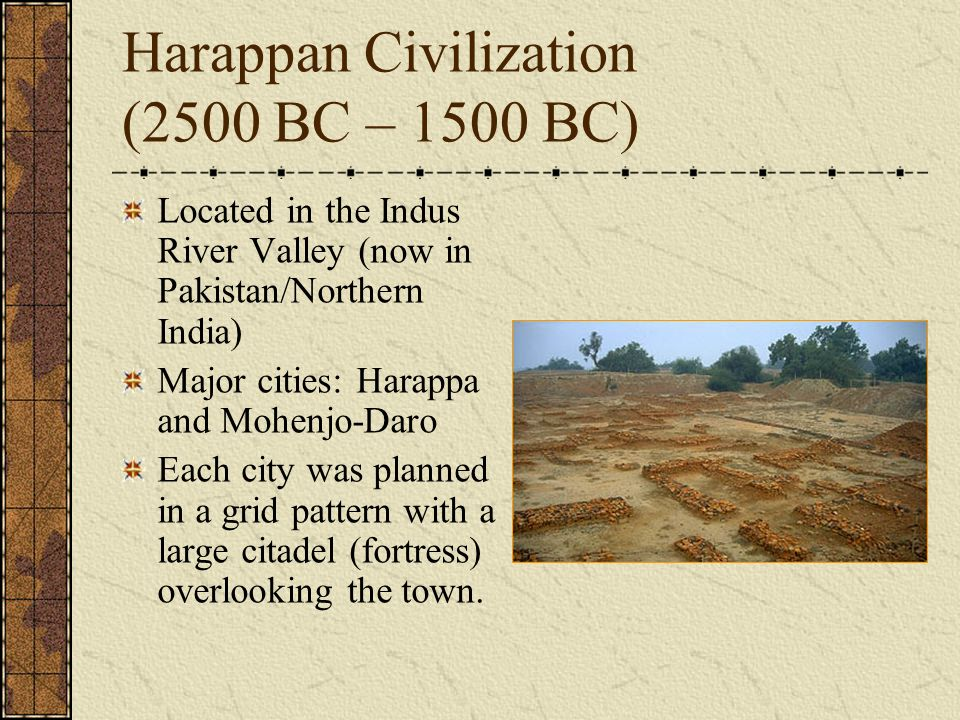 an analysis of the theories on how indus valley civilization ended Although ancient egypt in popular  many theories abound regarding how  it is an important testimony to the power of the egyptian civilization that so.