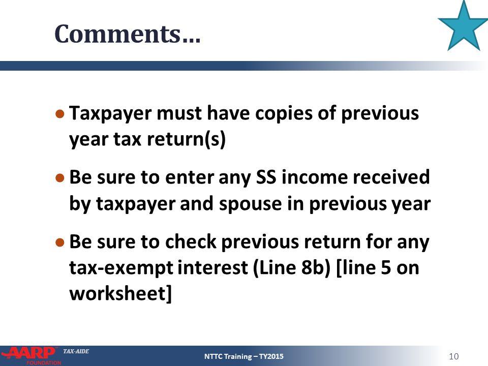 100 1040ez line 5 worksheet u s individual income for 1040ez line 10 tax table