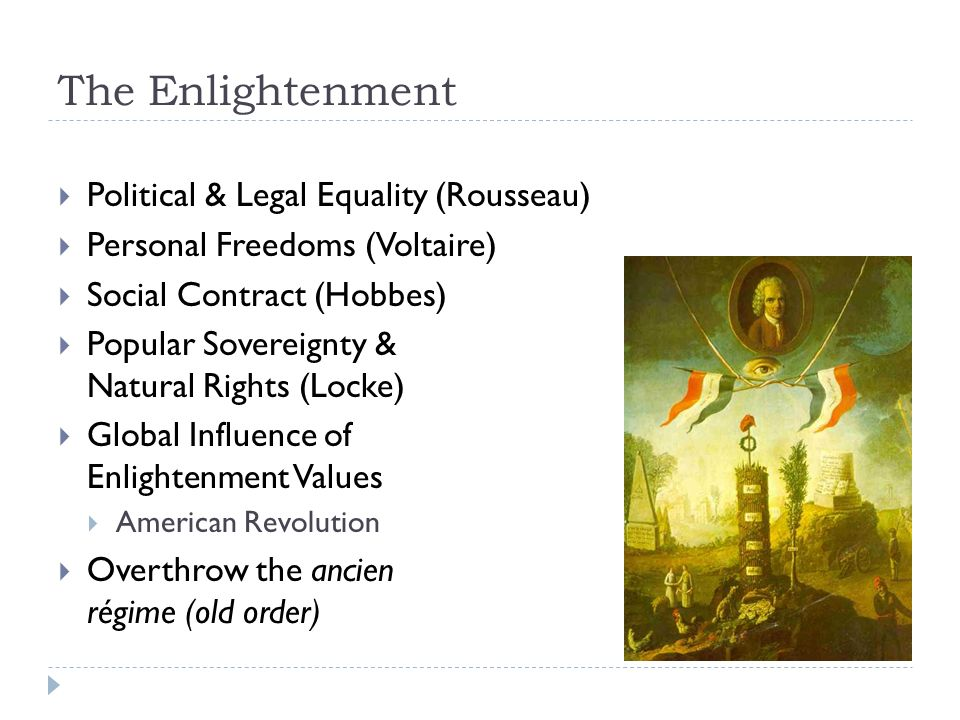 legal and political sovereignty pdf