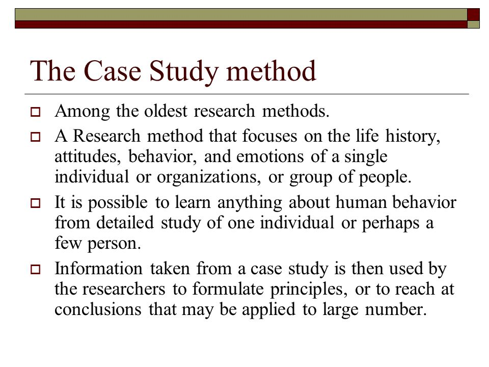 human behavior case study Case study in human behavior organization by kcalma_4 in types business/law and case study in human behavior organization.