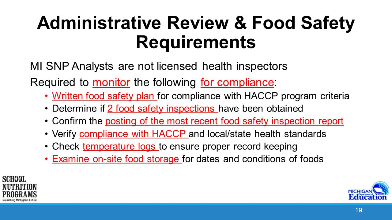 what states require food product dating Food safety and product dates food safety is an important practice for good health and nutrition farmers and food companies carefully follow federal and state regulations for food safety, and provide labeling to guide consumer use and preparation at home.