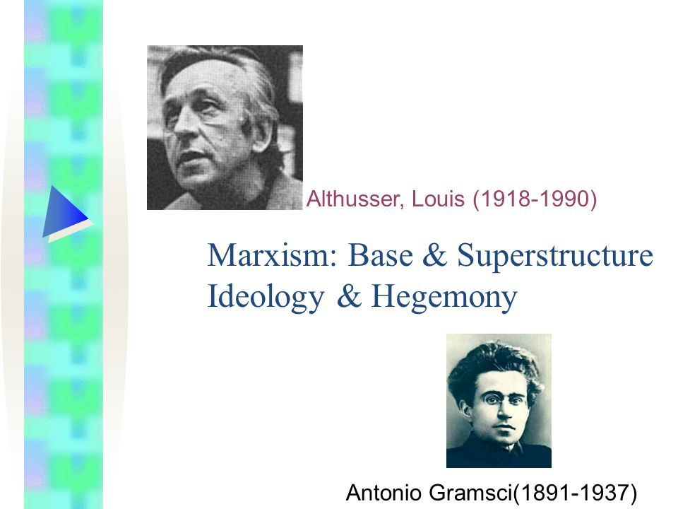 Lukacs download modernism the georg of ideology