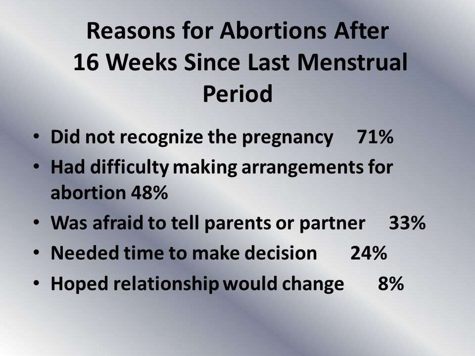 the physical and psychological effects of abortion Their abortion pain ahead physical complications of sprains, fractures, and arthritis, but about equal to common abortion side effects, complications & injuries.