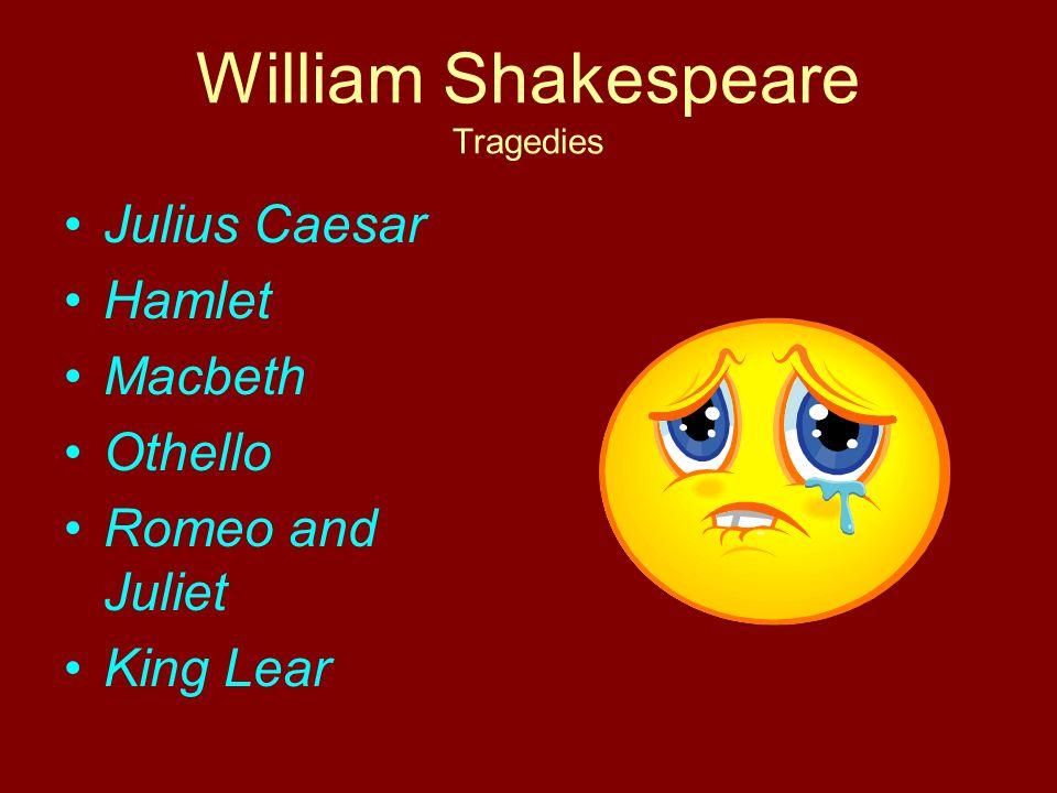 hamlet and macbeth as tragedies Compare hamlet with macbeth in easy-to-read side-by-side columns hamlet vs macbeth | litcharts comparison tool  tragic drama revenge tragedy .
