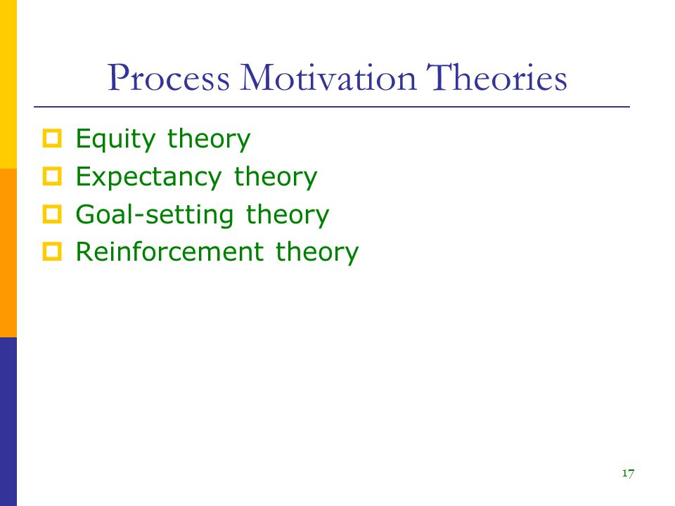 theory of distributive justice essay