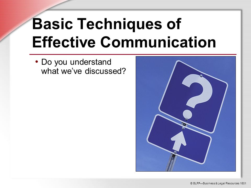 literary techniques effective communication A prelude to practice: interactive activities for effective communication in english   in the second language classroom through promoting communication skills.