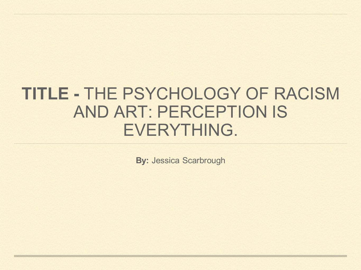 psychology project racism 2+2 = racism social studies science fair project exhibition for kids and also social science working model ideas for cbse, icse, middleschool, elementary school for 5th, 6th, 7th, 8th, 9th, 10th, 12th and high school students.