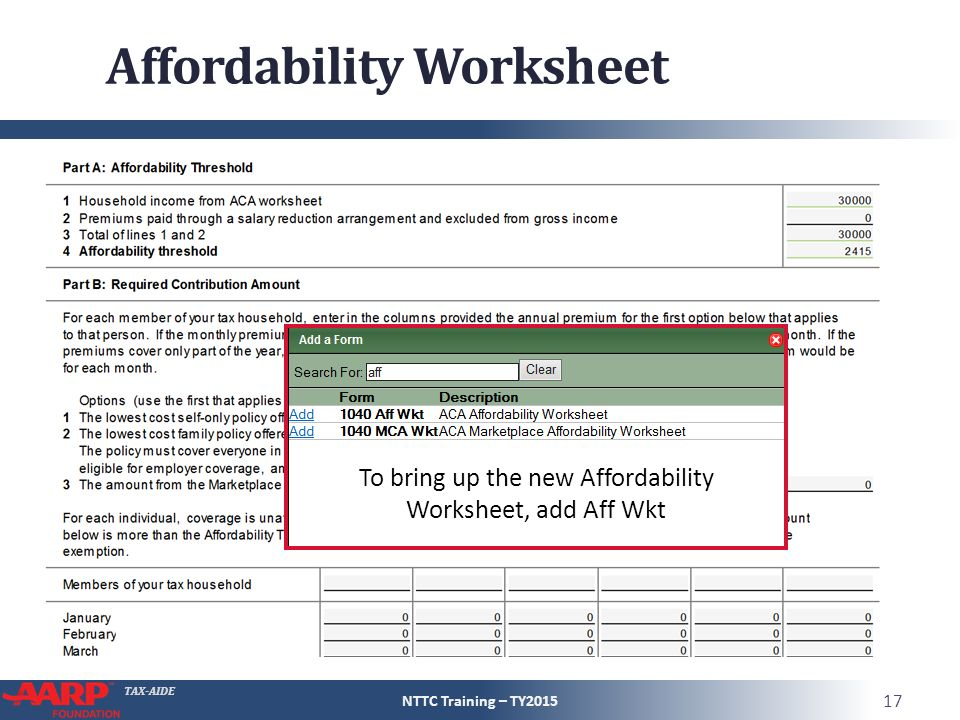 TaxWise® Tax Year 2015 Changes. - ppt download