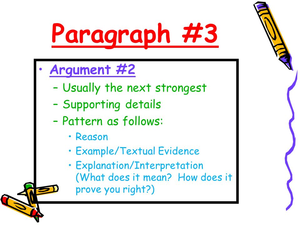 Writing an introduction to a literature review picture 3