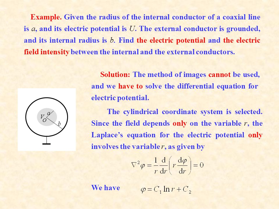 electrostatics problems i solution Free physics problems and tutorials with solutions and explanations sat questions also included along with html 5 apps to highlight concepts.