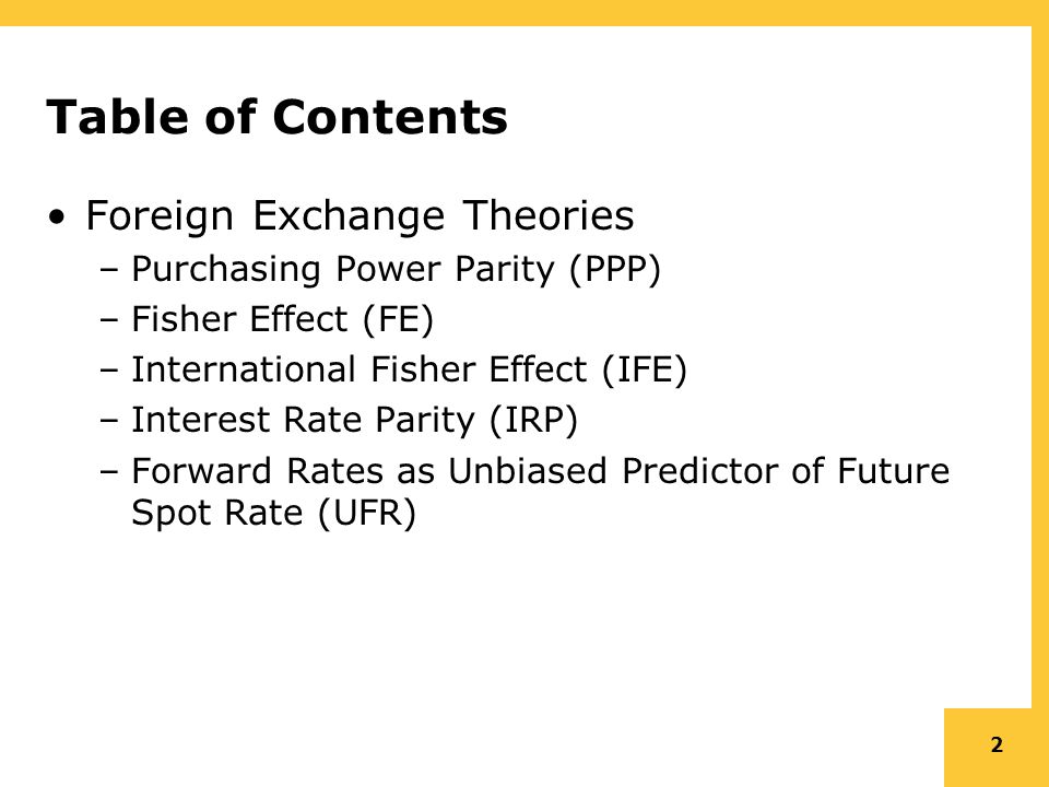 effect of exchange rates on international Impact of foreign exchange rate on stock prices maheen1 jamil , 2mr naeem ullah 1(management sciences, foundation university institute of engineering & management sciences, pakistan) abstract: foreign exchange fluctuations have been found in the literature review to have an impact on the.