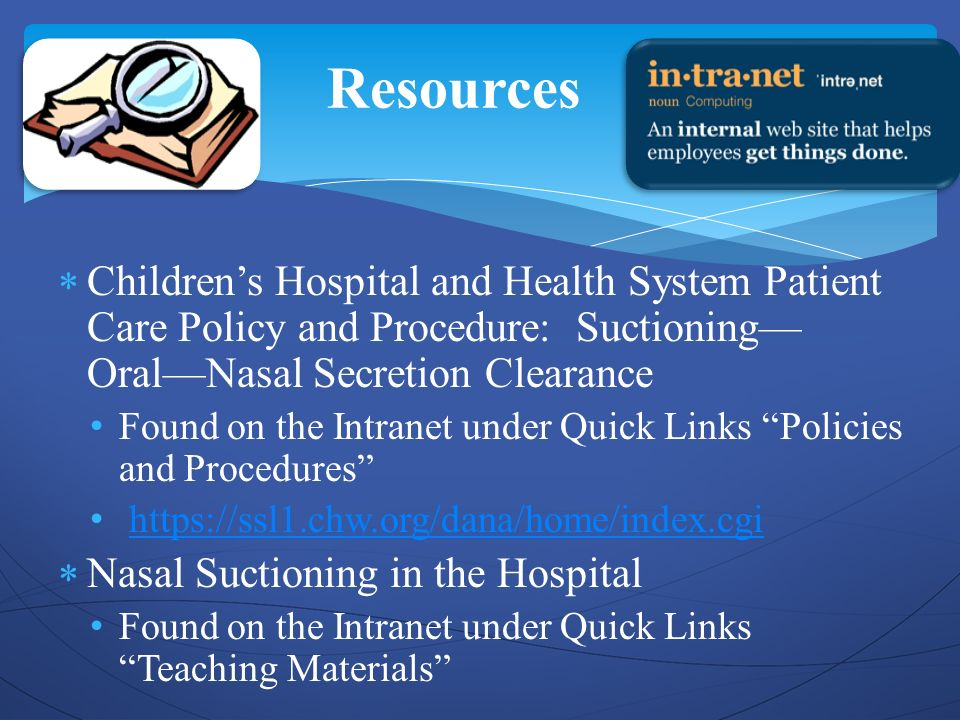 health care policies and procedures Organizational policies and procedures are the backbone of how business is  conducted staff use  communication is key to quality patient care what are.