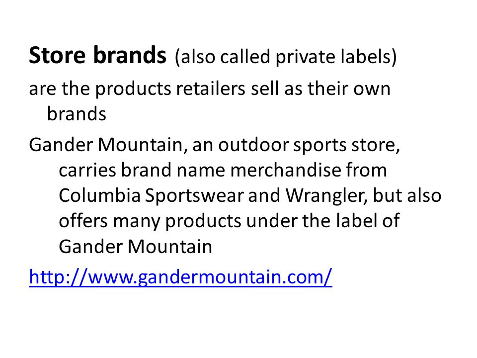how to sell brand name products online