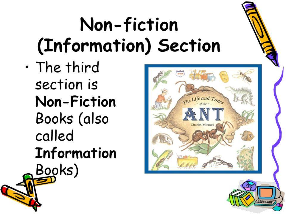non fiction books pdf download
