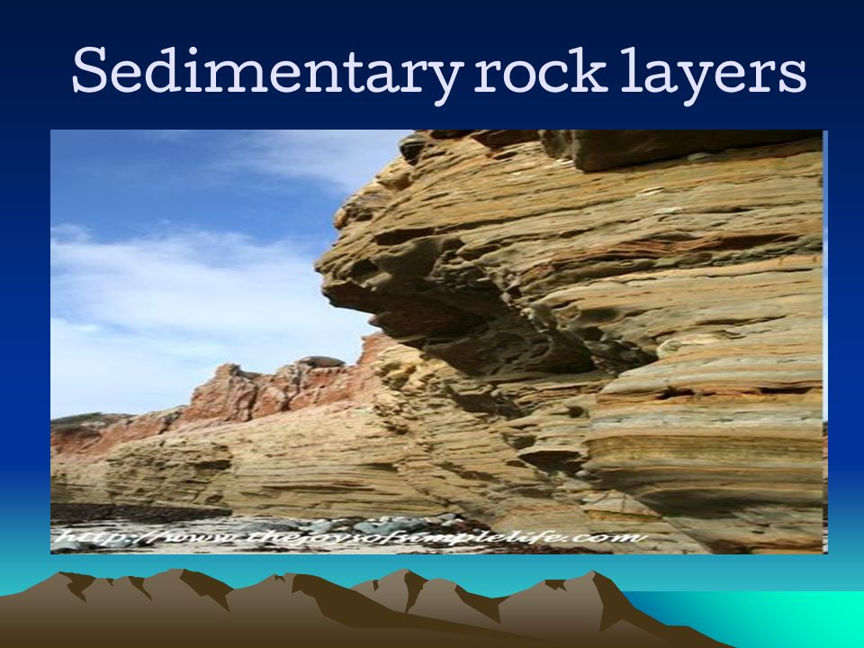 igneous sedimentary amp metamorphic rocks ppt video