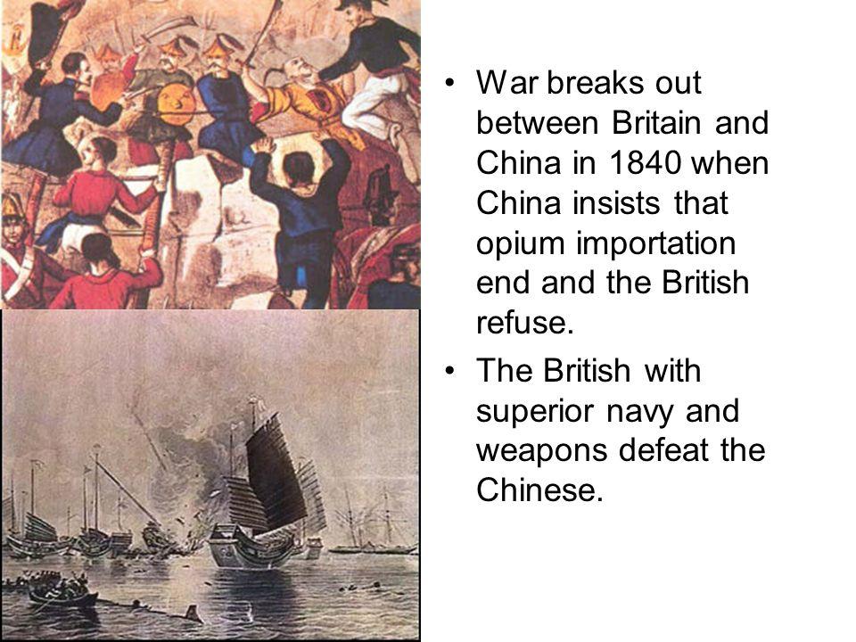 Image Result For Imperialism Definitiona