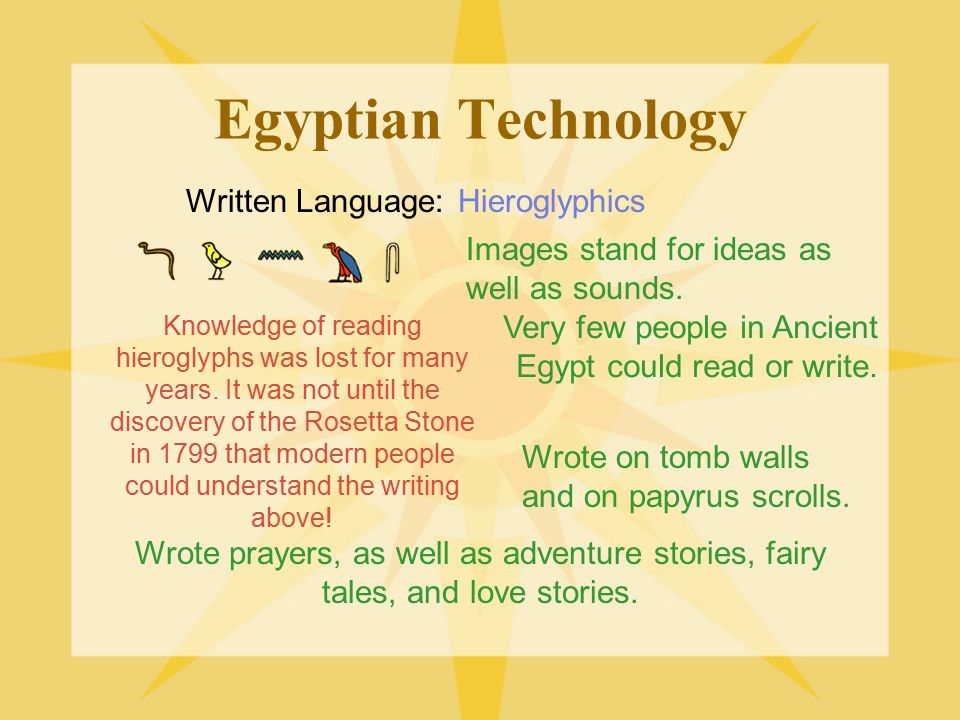creative writing ideas about ancient egypt Raft writing activity for ancient egypt find this pin and more on school ideas- history by creative writing prompt game - ancient egyptian gods maybe.