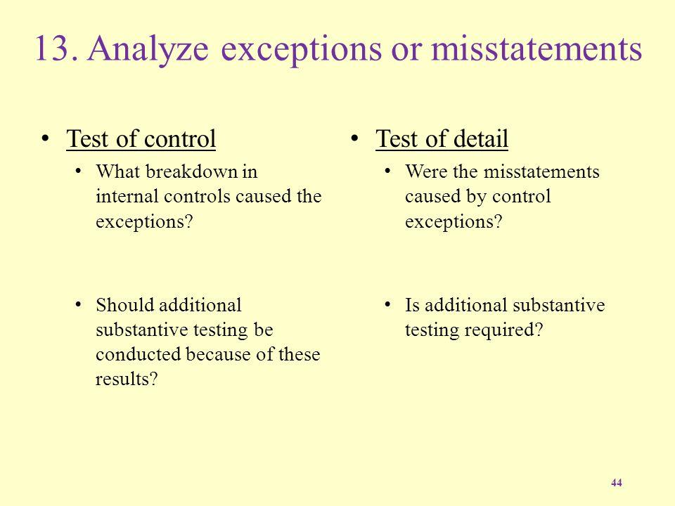 misstatement in prospectus Misstatement in prospectuspdf - download as pdf file (pdf), text file (txt) or read online.