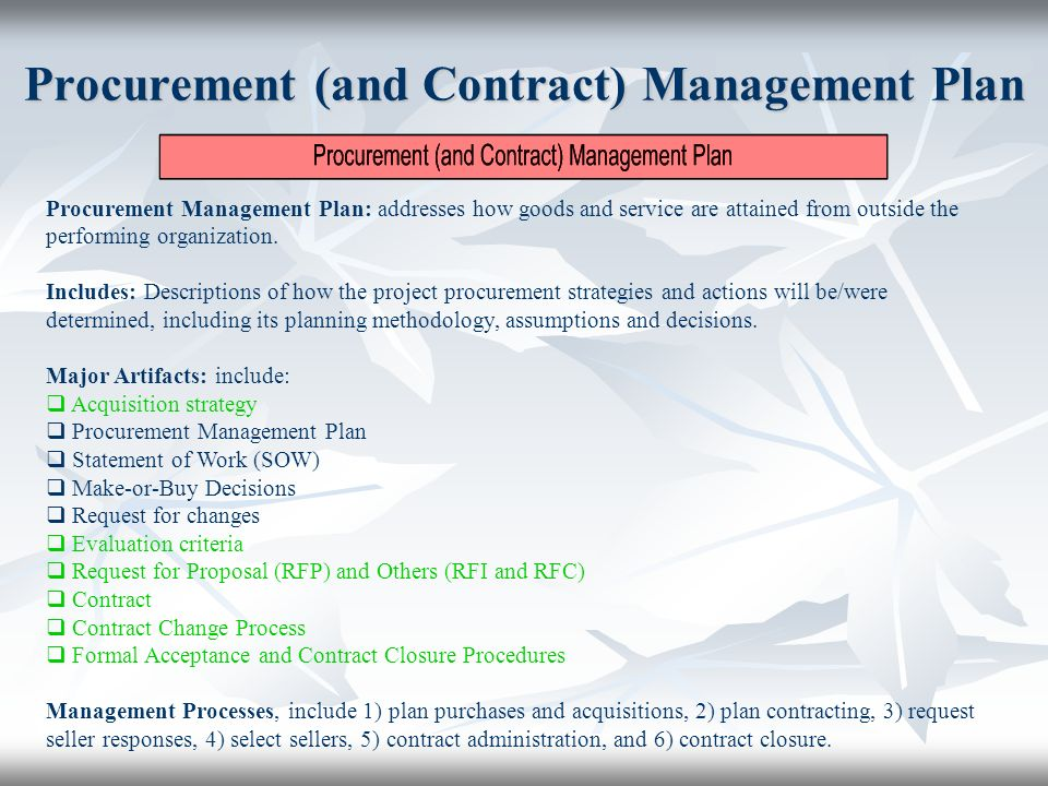 procurement contracts Frequently asked questions about doit procurement and contracts how can i search for department of information technology (doit) contracts.