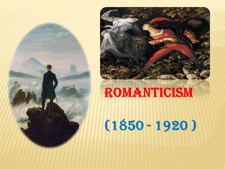 elements of romanticism in to autumn by john keats John keats : what are the characteristics of his  when we turn to keats's ode to autumn,  classics models for restraint he found a highly coloured romanticism.