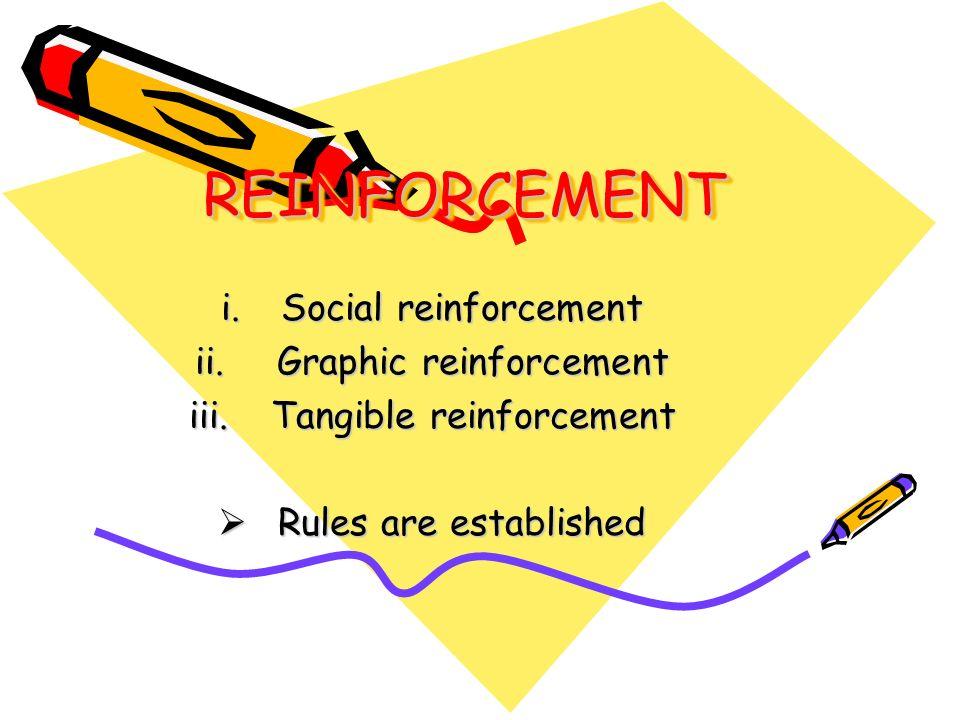 case management and positive reinforcement Behavior management positive reinforcement to encourage the new behavior and negative reinforcement to owner of creative case management in.