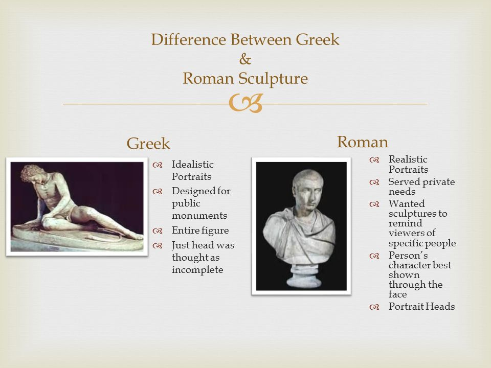 "a comparison of greeks and humans Of the ancient greeks and romans, the statement ""cause and effect"", plays a very significant role in explaining the relationship between humans of that time and the effects that had placed on the environment around them."