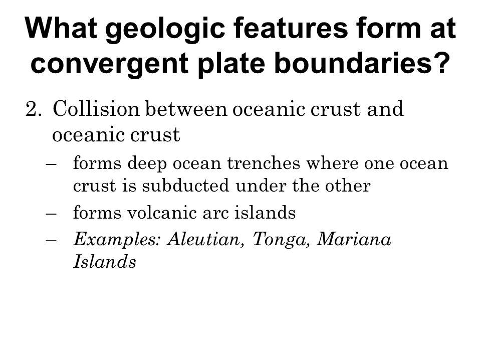 Tonga orbital slots