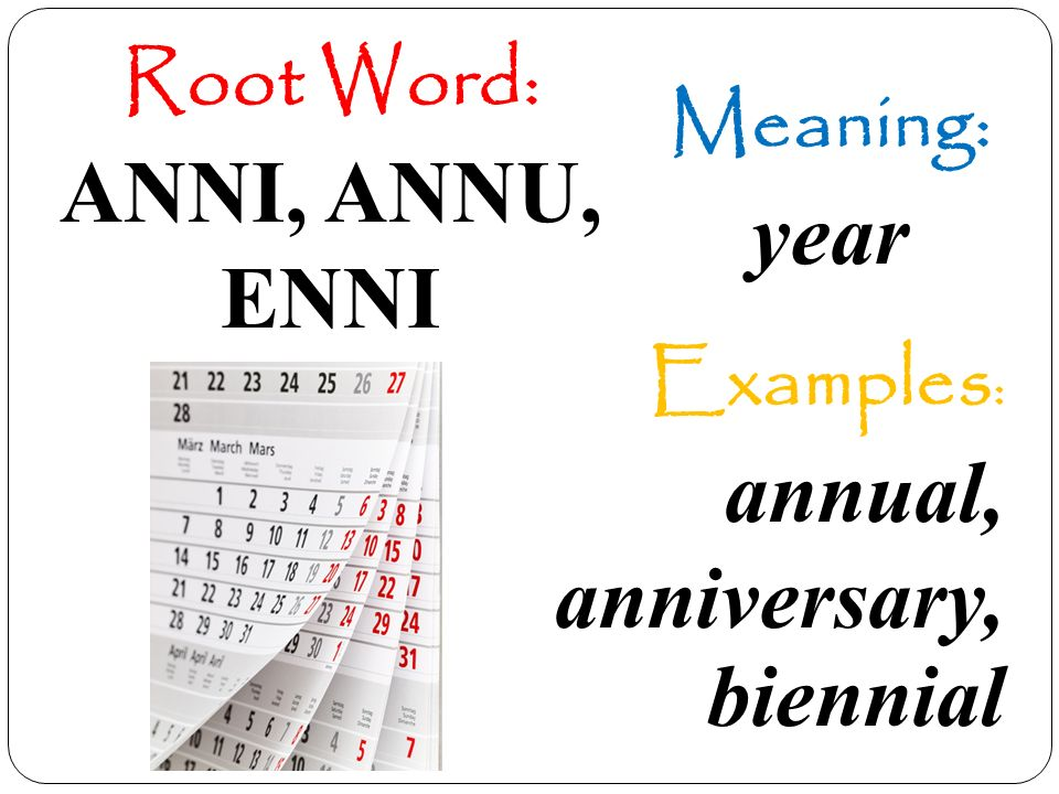 Using Greek And Latin Root Words To Build Vocabulary Ppt Video Online Download