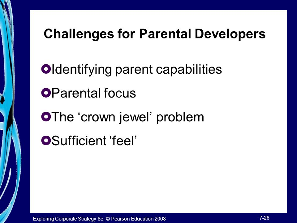 parental challenges Help little ones build the skills they need to tackle any challenge with confidence   the difficult changes and transitions that come with a parent's incarceration.