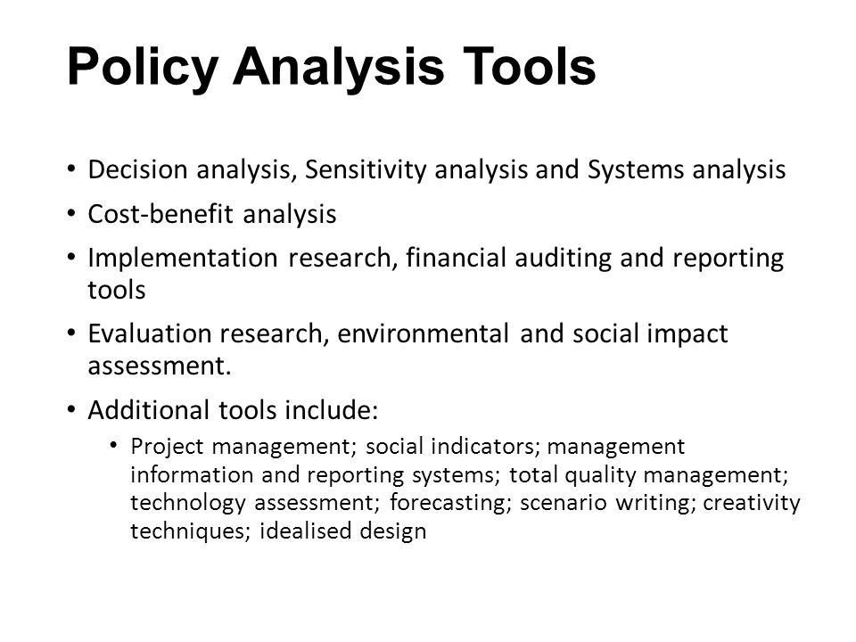financial analysis selection evaluation and interpretation A background on financial ratio analysis f  the interpretation of results and to  the top 15 financial ratios lincoln indicators pty ltd 2010 all rights .