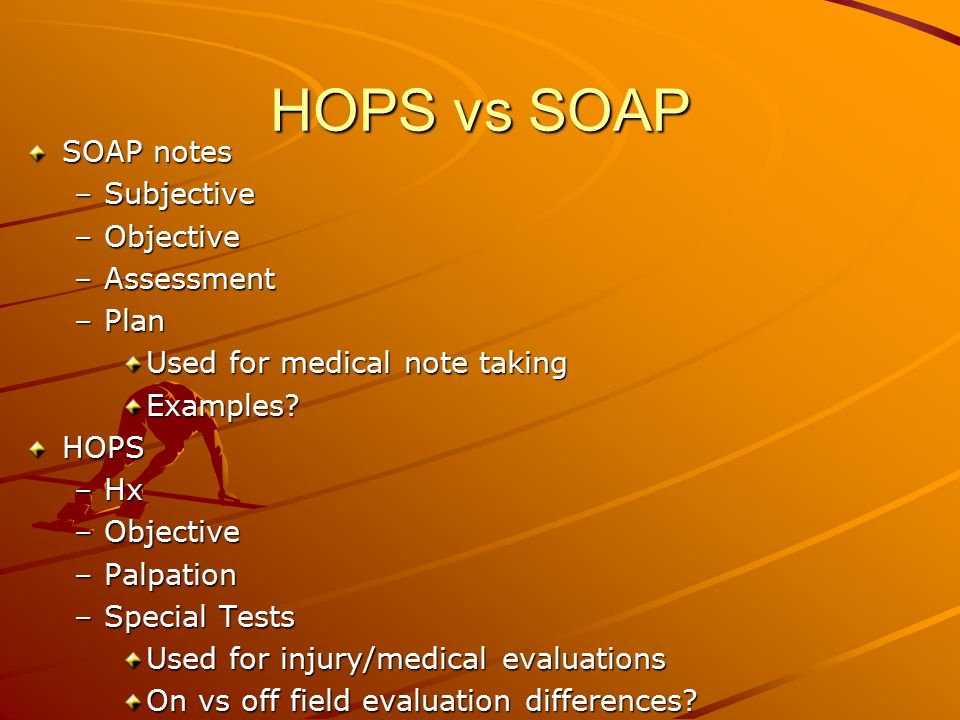 Care And Prevention Of Athletic Injuries Ms.Herrera Atc/L - Ppt