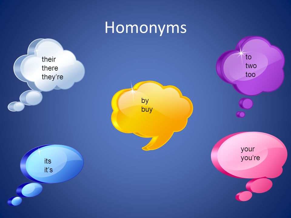 pseudo homonyms The polysemy of container pseudo-partitives like homonyms: copredication with pseudo-partitives does not lead to clear anomaly in the same.