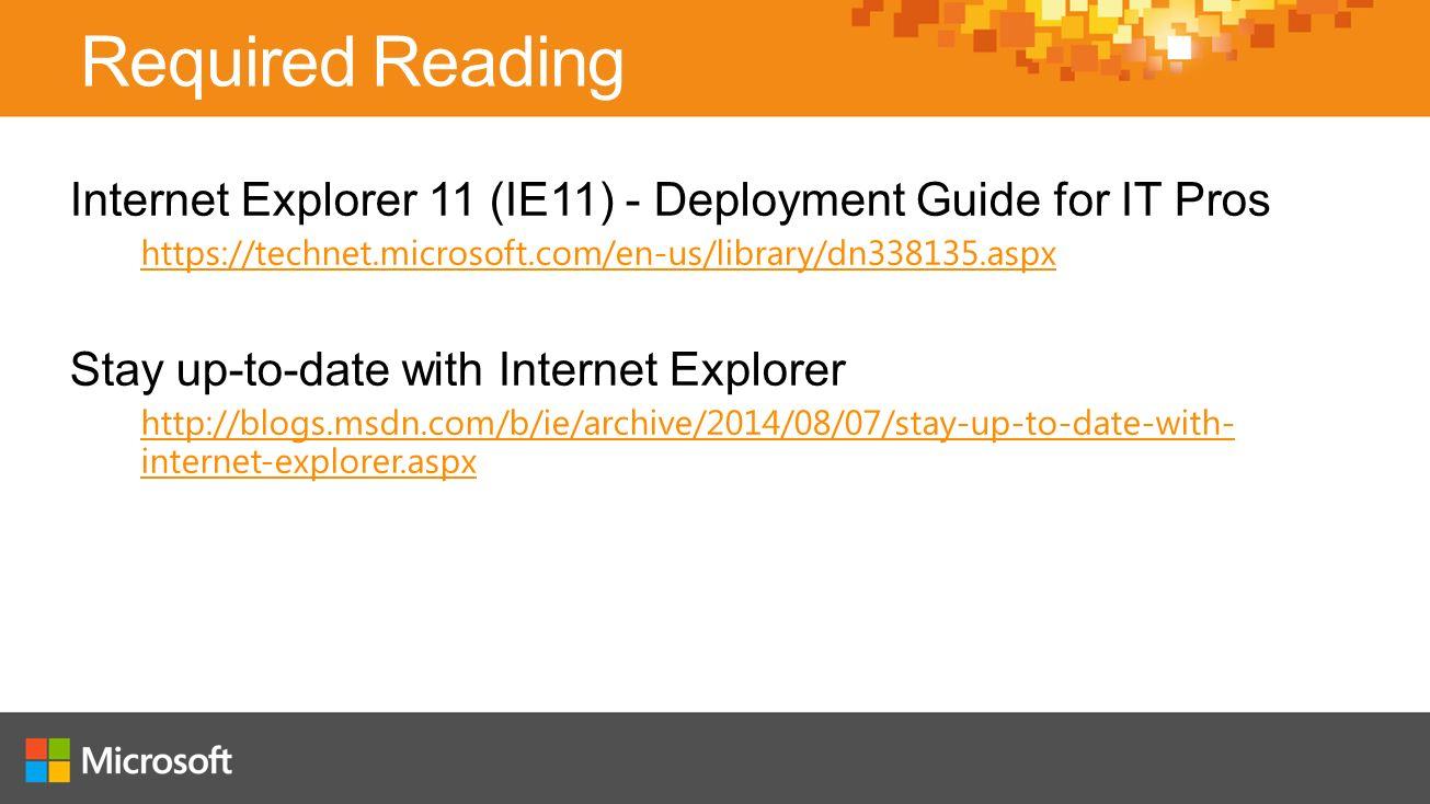 Iexplorer Download