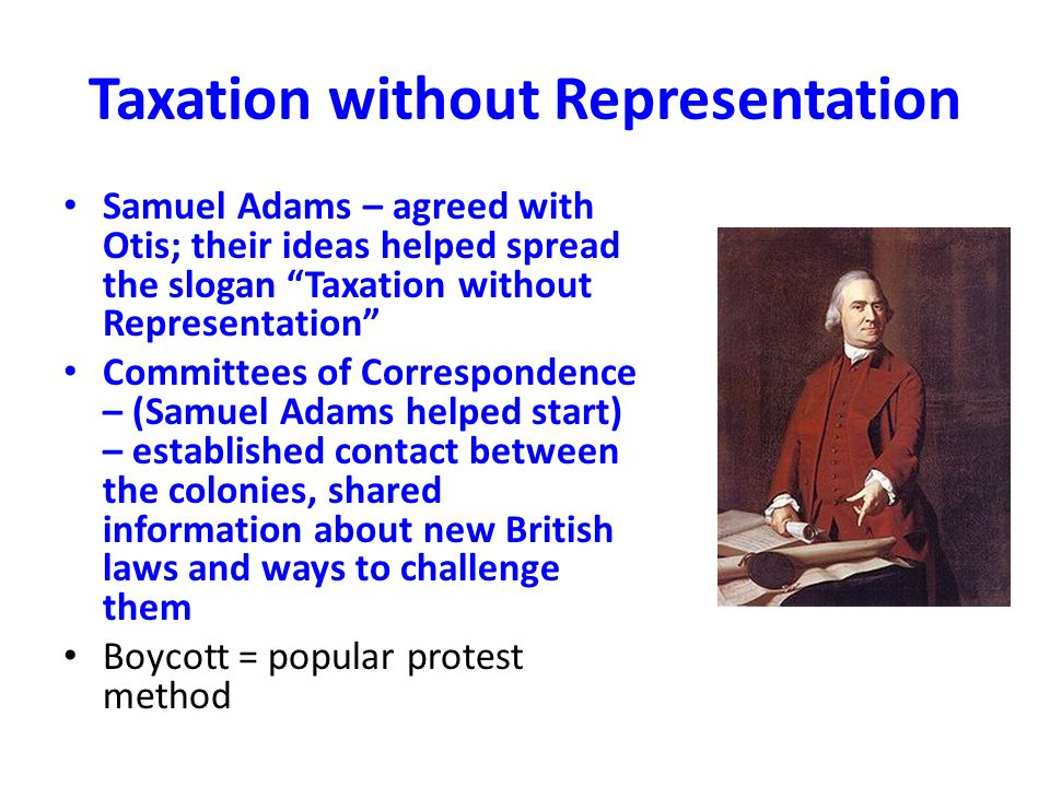 the representation of colonized people in As far as the mass of the population were concerned, colonial rule brought few   bonded debt and the rest represented direct investment (mainly tea, other.