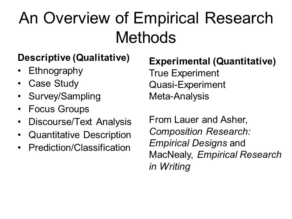 methods critical discourse analysis pdf