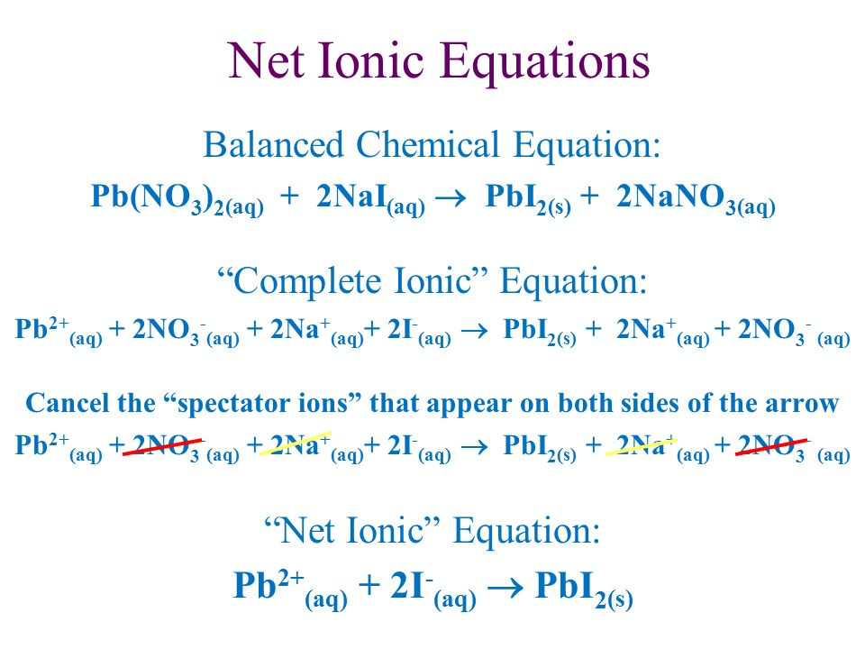 total chemical equation The chemical potential and phase  on the van der waals equation of state we also discuss chemical reactions and  total number of microstates in the composite.