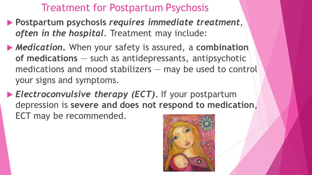 tragedies of postpartum psychosis The inclusion of severe postpartum depression under postpartum psychosis is (a postpartum depressive psychosis) some role in the yates' family tragedy.