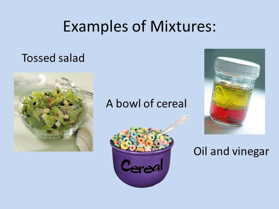 Compounds and Mixtures - ppt download