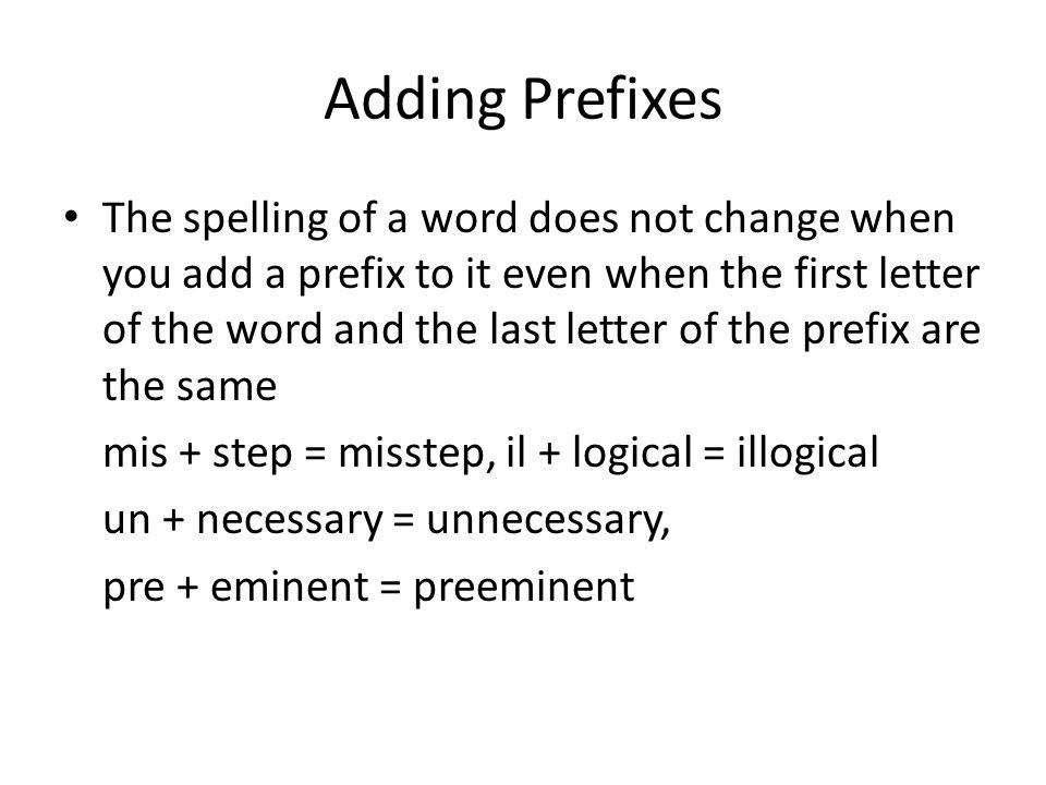 how to change notsobot prefix