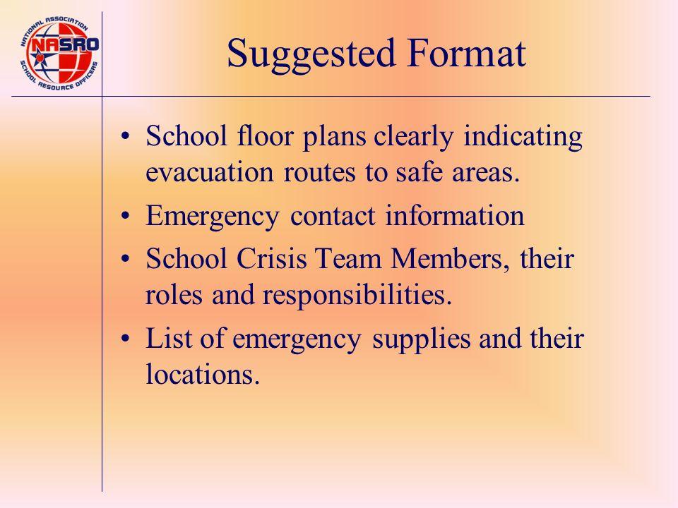 Critical Incident Management Planning Ppt Video Online