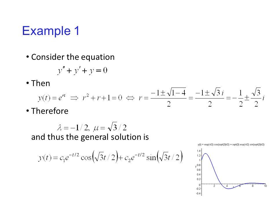 boundary value problem example pdf